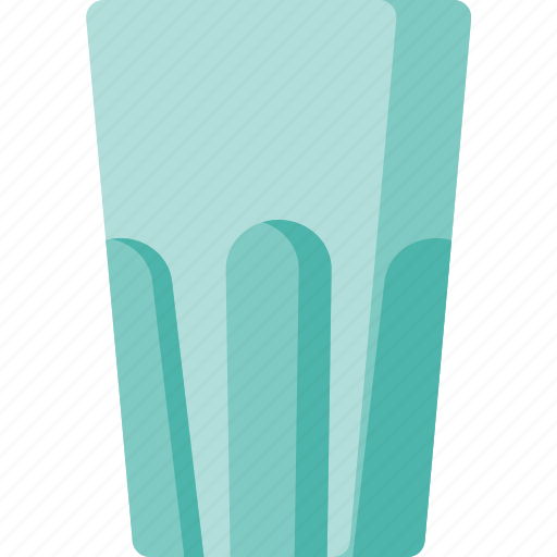 alcohol, beverage, cup, drink, glass, water icon