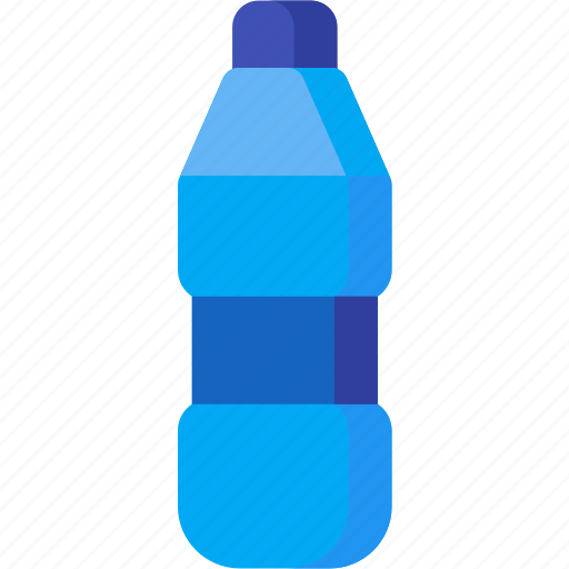 beverage, bottle, drink, food, glass, soft, water icon