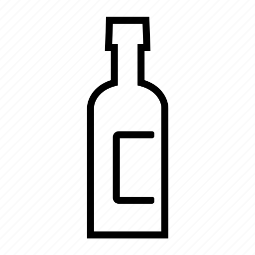 dinner, glass, romantic, vine icon icon