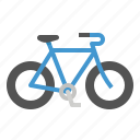 bicycle, bike, cycling, exercise, transport