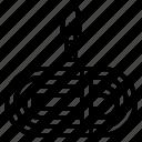 bicycle, bike, inner, parts, tube