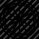 bicycle, bike, cyclist, tournament, wheel icon