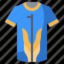 fashion, jersey, shirt, sport, sports, team icon