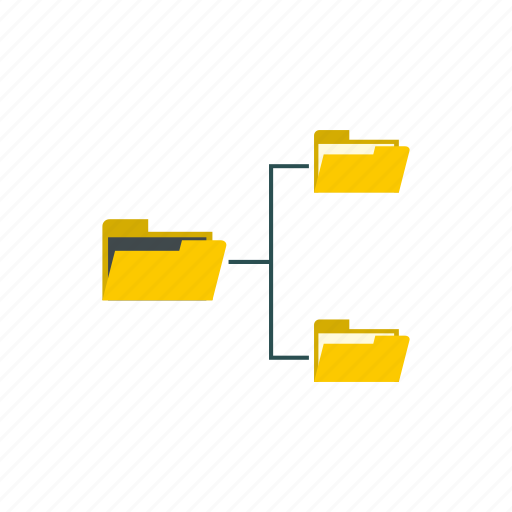 computer, copying, deleting, file, moving, sharing, system icon