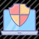 antivirus, internet, safeguard, virus, protection, web, computer