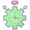 loading, speed, cog, fast, processing, update, lazy