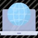 seo, marketing, wide, world, search, web, page icon