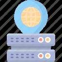 device, predicting, location, data, map, storage, pin