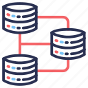 dbms, table, database, rdbms, technology, modern, normalization