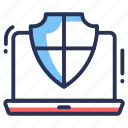 internet, virus, web, antivirus, protection, safeguard, computer