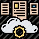document, management, cloud, backup, storage