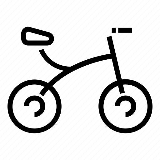 Bike, bicycle, cycle icon - Download on Iconfinder