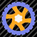 bicycle, bike, brake, disk, wheel