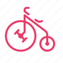 bicycle, bike, cycle, sport