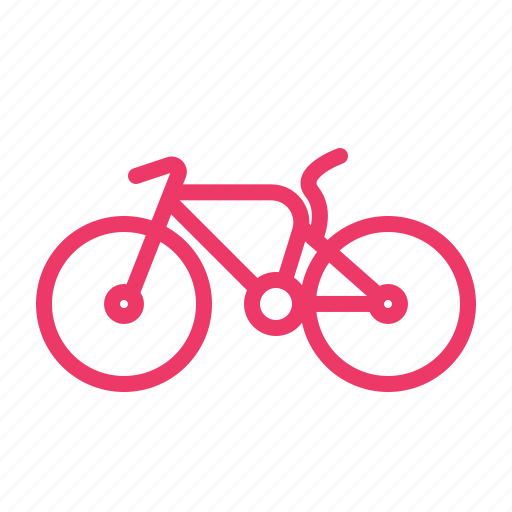 Bicycle, bike, cycle, cycling, sport icon - Download on Iconfinder