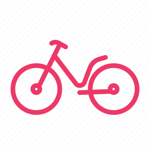 Bicycle, bike, cycle, sport icon - Download on Iconfinder