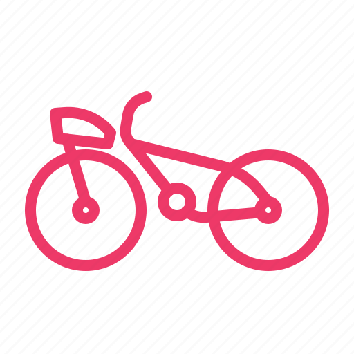 Bicycle, bike, cycle, cycling, sport, transport icon - Download on Iconfinder