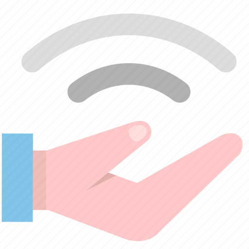 communication, hand, interaction, share, social icon