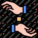 hands, cell, biochemistry, transgenics