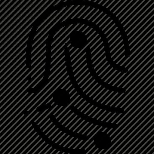 masterly, peerless, points, unique, unique points icon