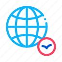 bird, earth, globe, international, travel, watching, worldwide