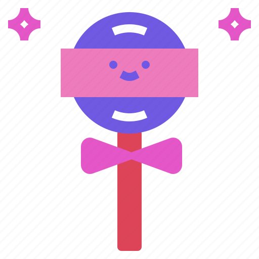 candy, christmas, stick, sugar, sweet icon