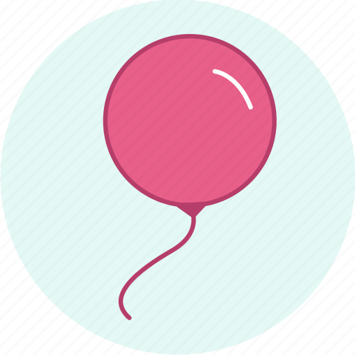 birthday, carnival, celebration, happy, holiday, party, surprise icon
