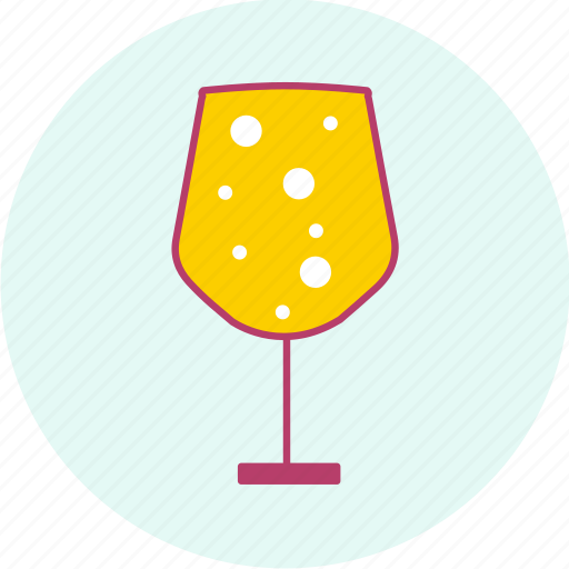 beverage, celebrate, event, friendship, happy, lifestyle, party icon