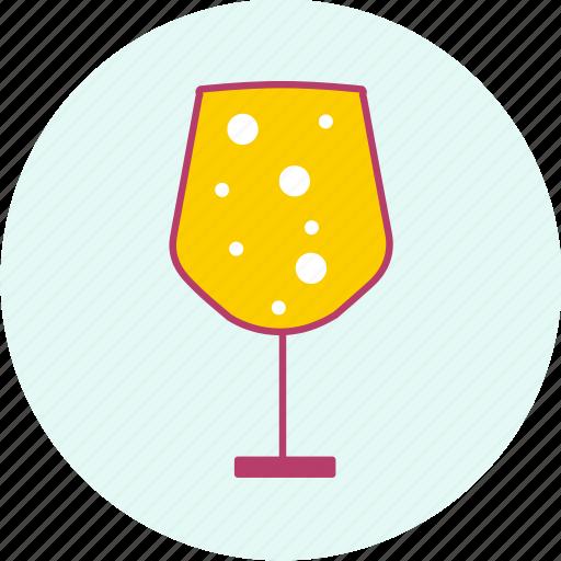 beverage, celebrate, event, friendship, happy, lifestyle, party icon