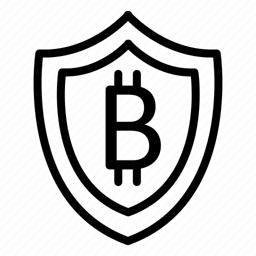 banking, bit, business, coin, collection, finance, money icon