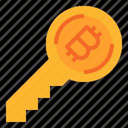 data, encryption, key, protect, protection icon