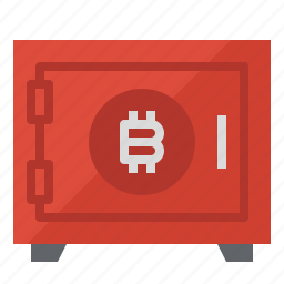 banking on bitcoin download