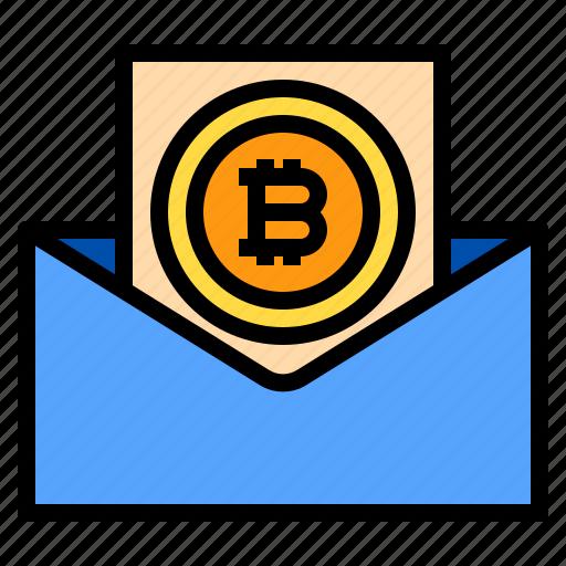 Apžvalgos | Trading Incubator - Bitcoin video