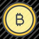 crypto, bitcoin, cryptocurrency, blockchain, coin