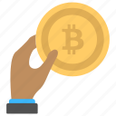 accept bitcoin as payment, bitcoin payment, pay with bitcoin, paying with bitcoin, send bitcoin payment icon