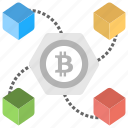 bitcoin development, bitcoin market, bitcoin rate, bitcoin value, bitcoin worth icon