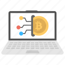 electronic money, make money fast, online cryptocurrency, online digital currency, online earning