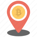 bitcoin atm location, bitcoin atm map, bitcoin atm map location, bitcoin location, cryptocurrency icon