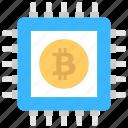 bitcoin cpu mining, cpu mining, cpu to mine, fpga mining, fpga module icon