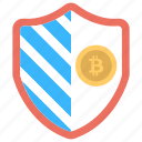 bitcoin security, bitcoin transaction network, blockchain security, cryptocurrency, reliable bitcoin wallet