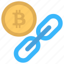 bitcoin ecosystem directory, bitcoin link, bitcoin transactions, bitcoin url, cryptocurrency icon