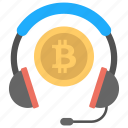 bitcoin support center, blockchain customer service, blockchain help desk, blockchain support center, blockchain support desk icon