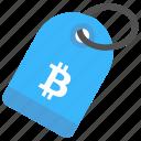 bitcoin keychain, bitcoin keyring, bitcoin wallet keychain, btc keychain, cryptocurrency keychain icon