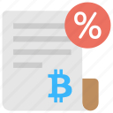 bitcoin taxes, cryptocurrency calculation, cryptocurrency investment, taxation of cryptocurrency, taxes on cryptocurrency icon