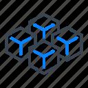 bitcoin, bitcoins, cryptocurrency, blockchain, block