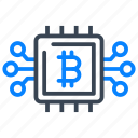 bitcoin, bitcoins, cryptocurrency, cpu, blockchain