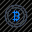 bitcoin, bitcoins, cryptocurrency, money, coin