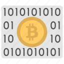 bitcoin cash, bitcoin investment, bitcoin money, bitcoin resources, cryptocurrency stock icon
