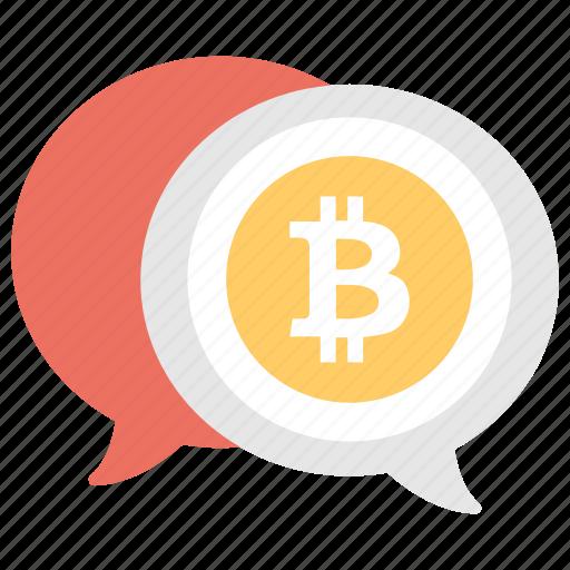 scambi di crittografia per i cittadini statunitensi inc bitcoin