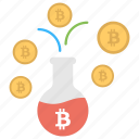 applied bitcoin psychology, bitcoin market research, bitcoin research, bitcoin research analysis, cryptocurrency research icon